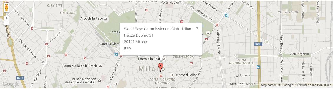 milan-map