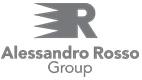 logo-ARG