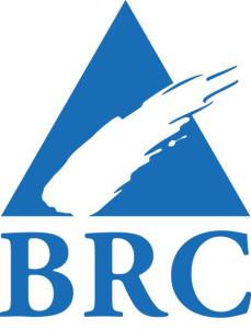 BRC_Logo_Blue