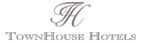 TownhouseHotels