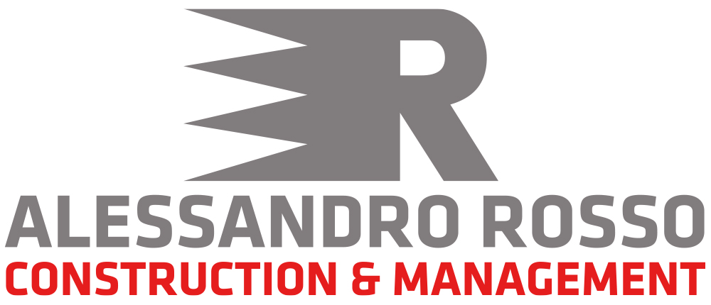 ar-construction-management